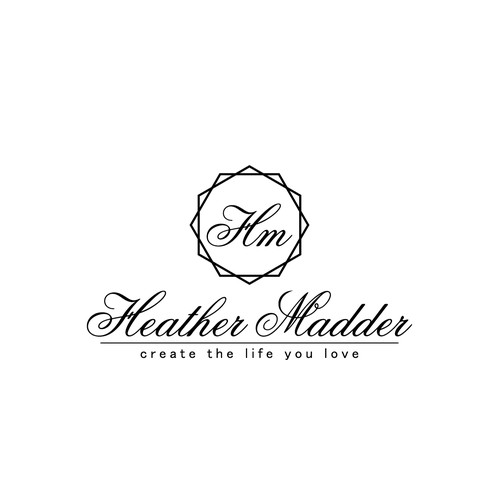 Heather Madder