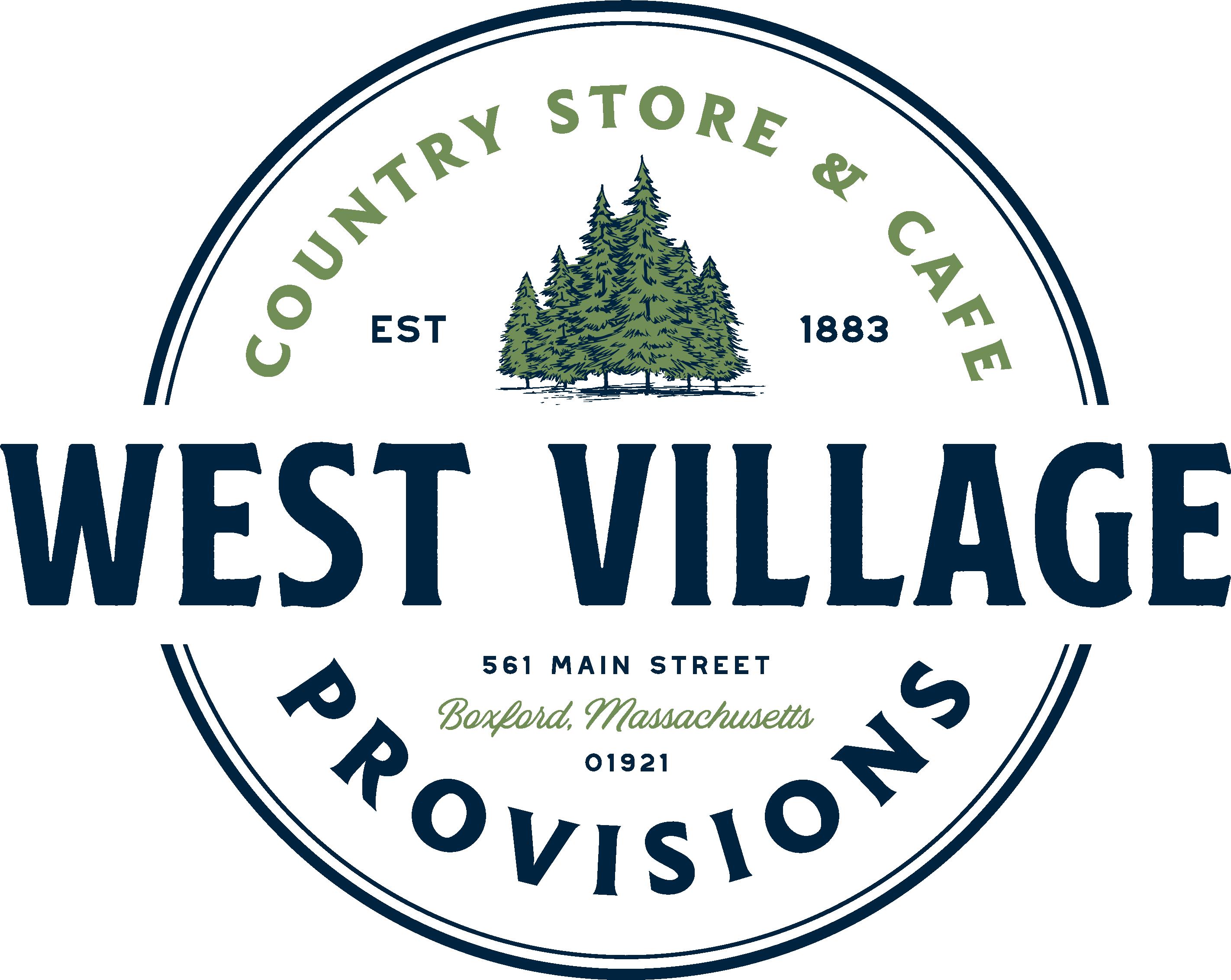 Design a new logo for a quaint town's favorite meeting spot