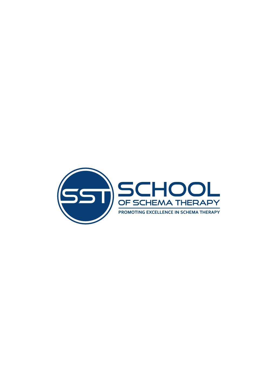 Logo or a training organization