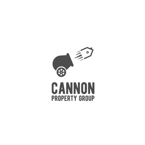 Cannon property group
