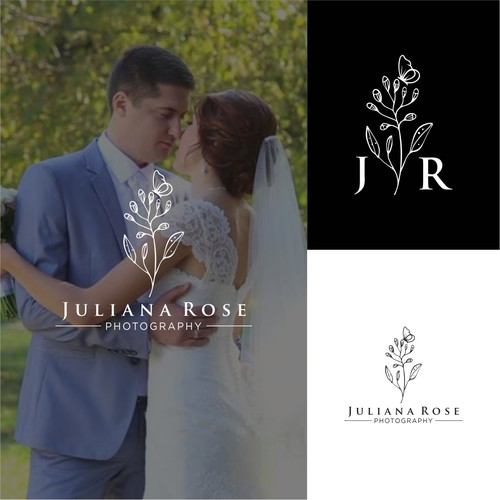 juliana rose