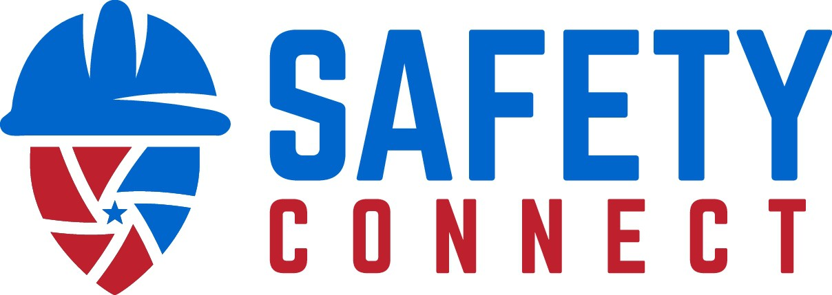 SafetyConnect Logo