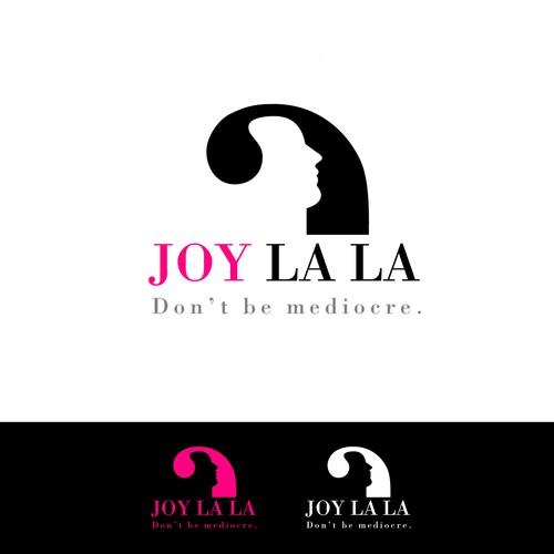 Joy La La