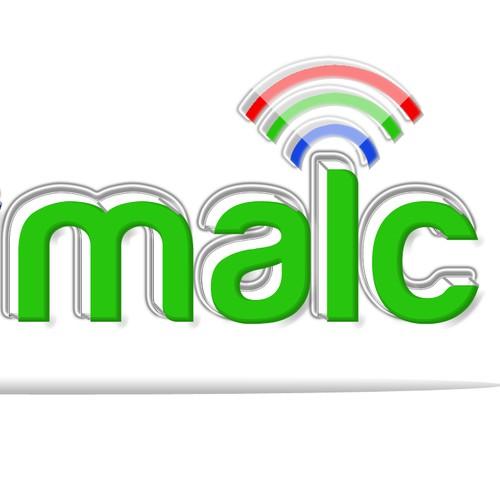HeyMalc
