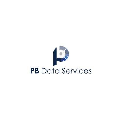 pb data services