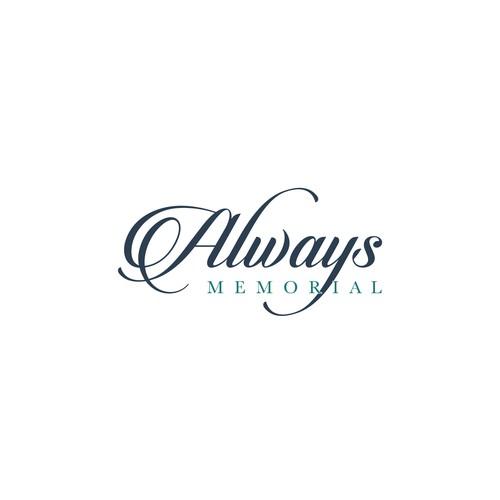 Always Memorial Logo