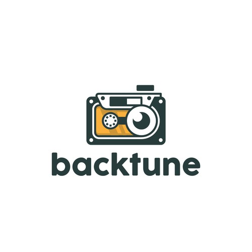backtune