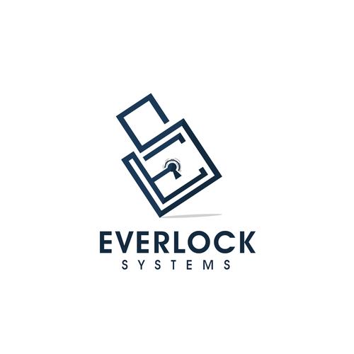Everlock