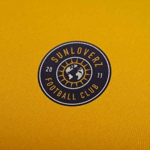 FC Sunloverz