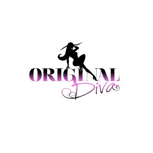Original Diva