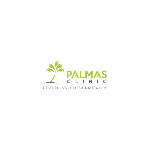 Palmas Clinic