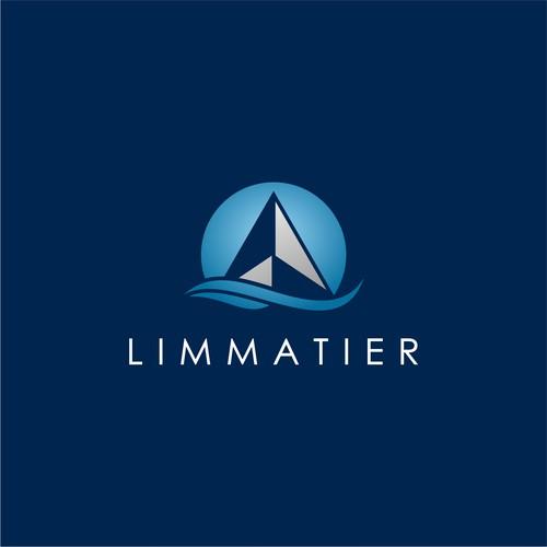 LIMMATIER