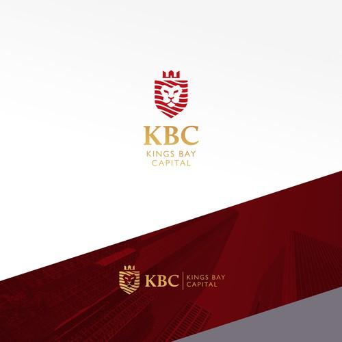 KBC Logo Design