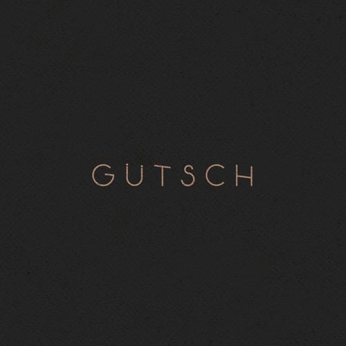 Gütsch