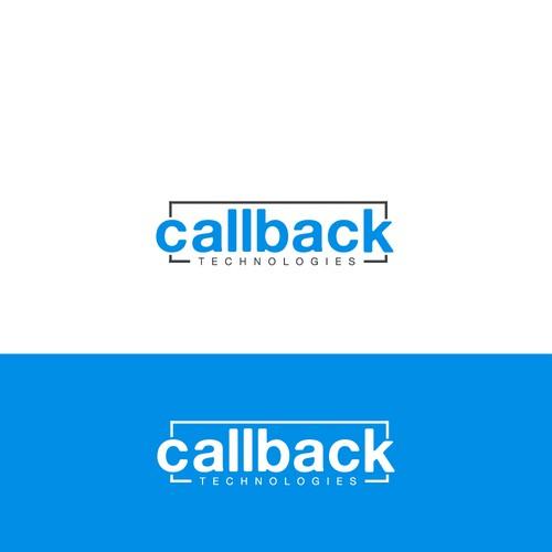 CALLBACK TECNOLOGIES