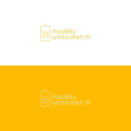 madebywitteveen.nl
