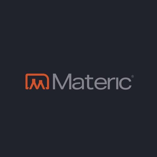 Materic