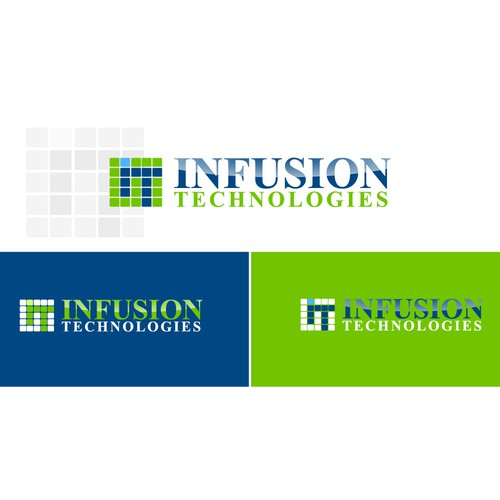 Infusion Technologies