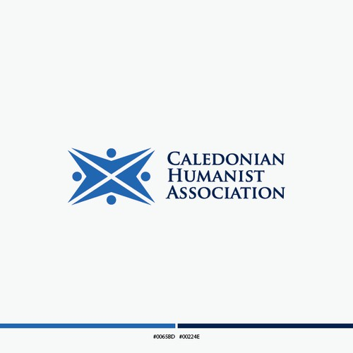 Caledonian Humanist Association