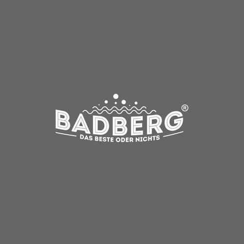 BADBERG