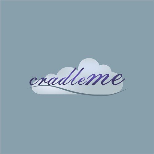 logo proposal for a pillow company