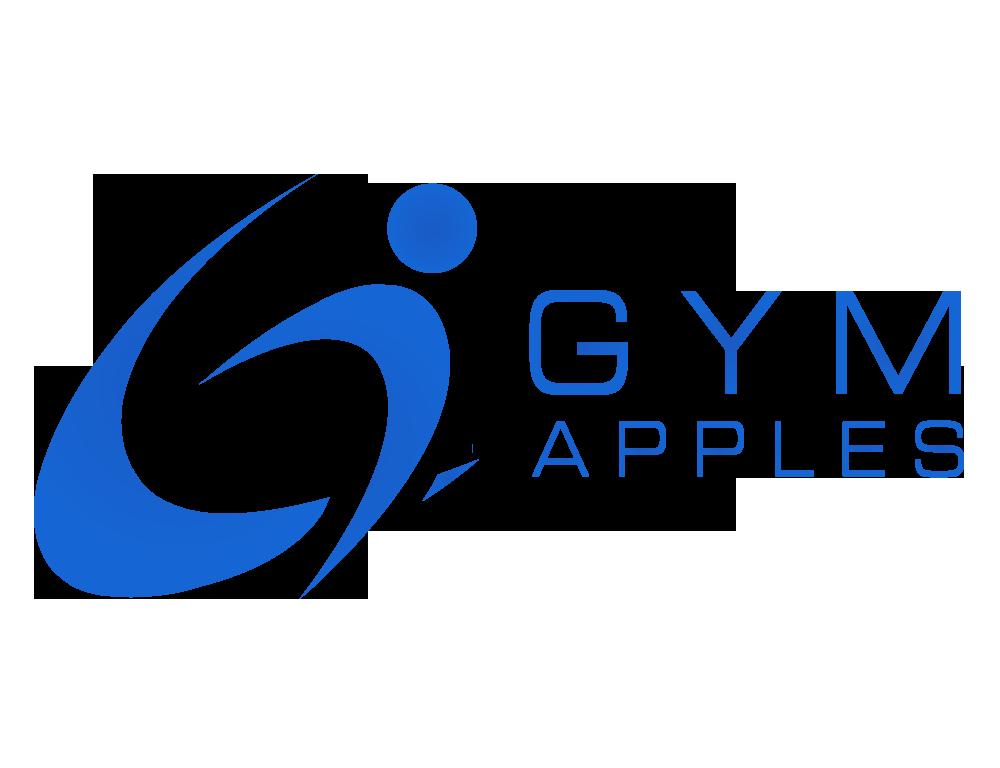 Nouveau logo pour une équipe dynamique de gymnastique (pas de pommes, svp)