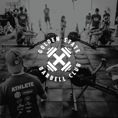 Golde State Barbell Club
