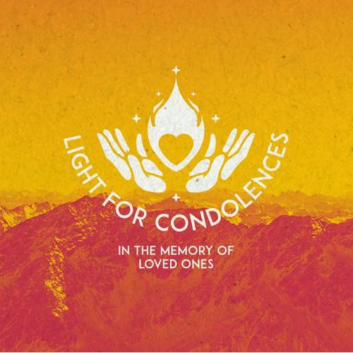Light for Condolences