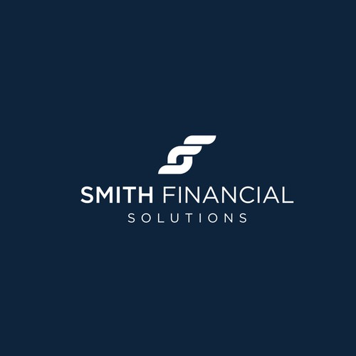 Smith Financial Solutions