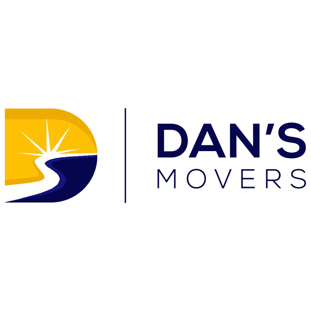 Need a fresh & clean logo for our moving company that exudes confidence, trust, compassion and creativity