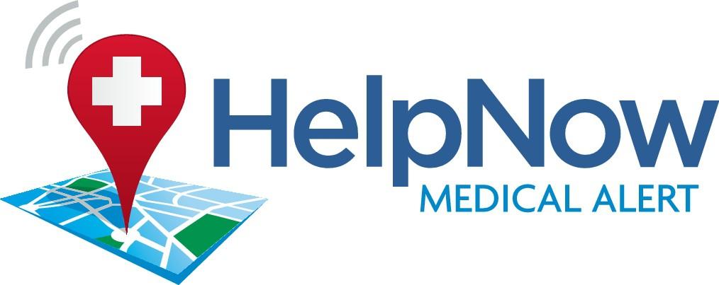 Create a logo to Help Save Lives!