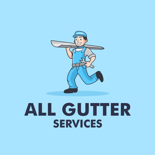 All Gutter Services