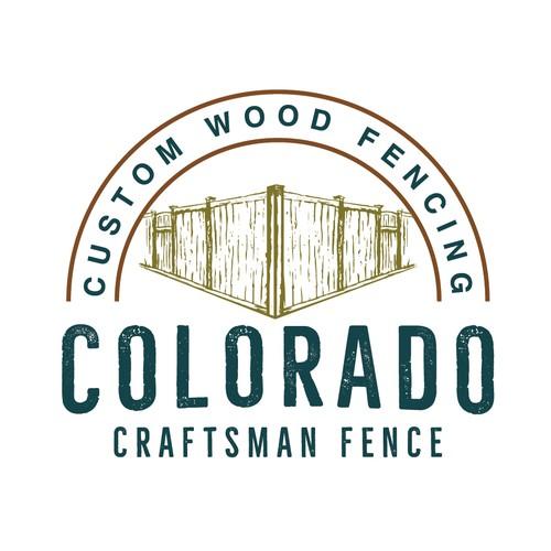 colorado crafman fence