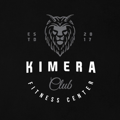 Kimera Fitness Center