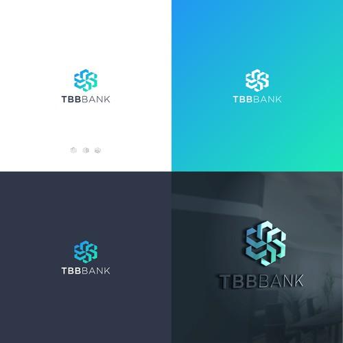 TBB Bank