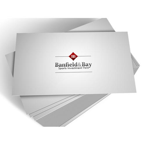 banfieldbay logo