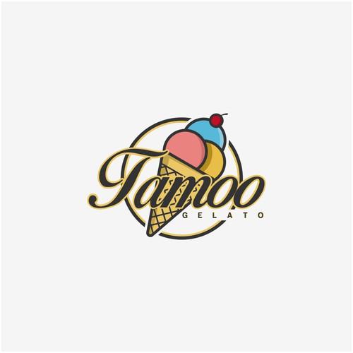 https://99designs.com/logo-design/contests/tamoo-gelato-917650/brief