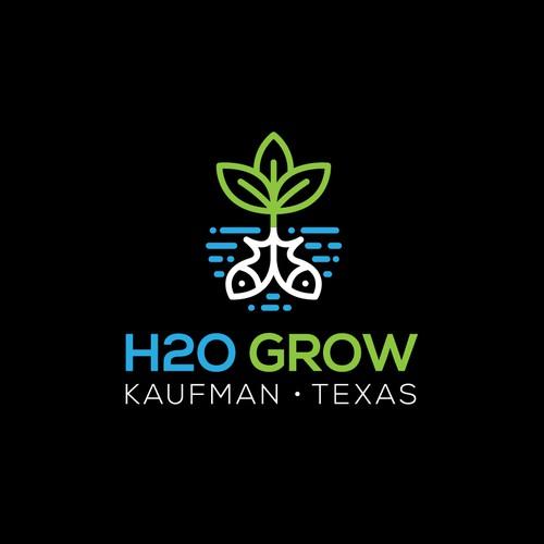 H2O GROW