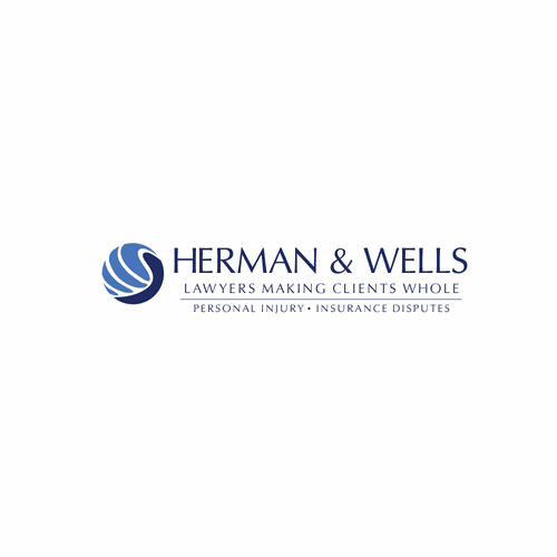 Florida Law Firm