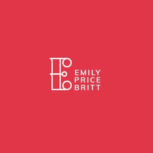 EMILY'S BRAND
