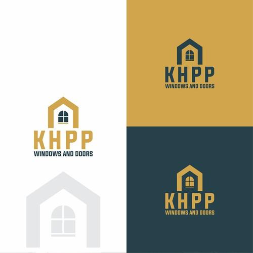 LOGO FOR KHPP