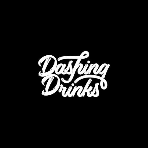 dashing drink