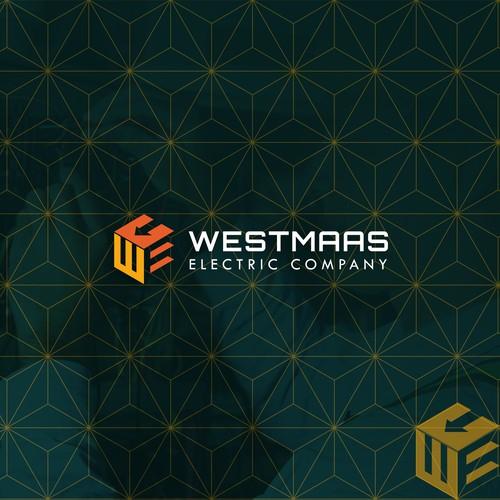 WESTMAAS