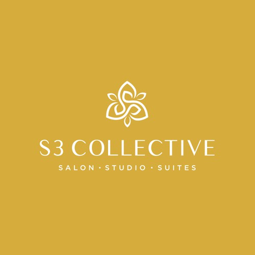 S3 COLLECTIVE