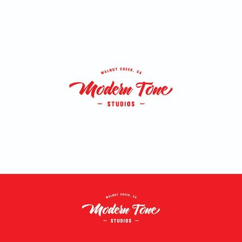 Modern Tone
