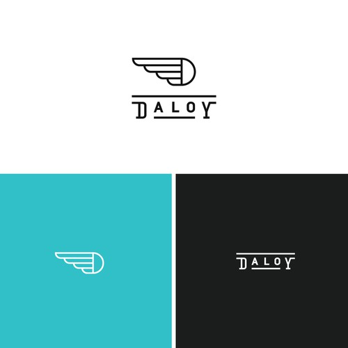 Daloy fashion brand option