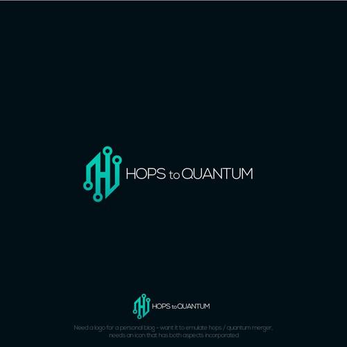 Hops To Quantum