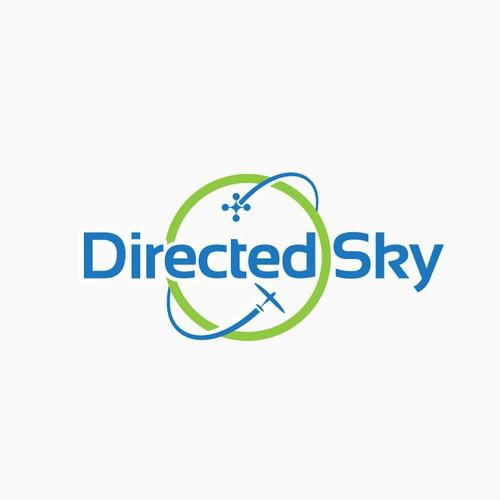 Directed Sky