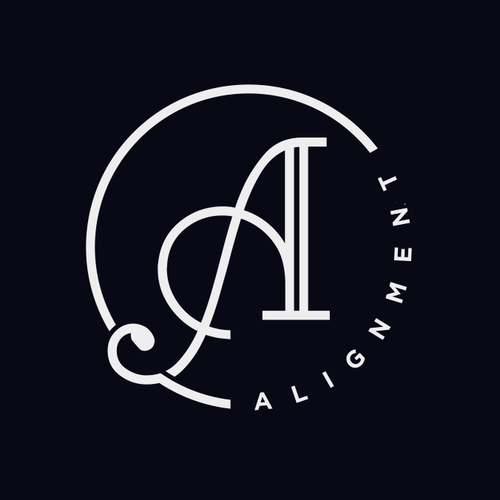 Alignment Clothing Logo