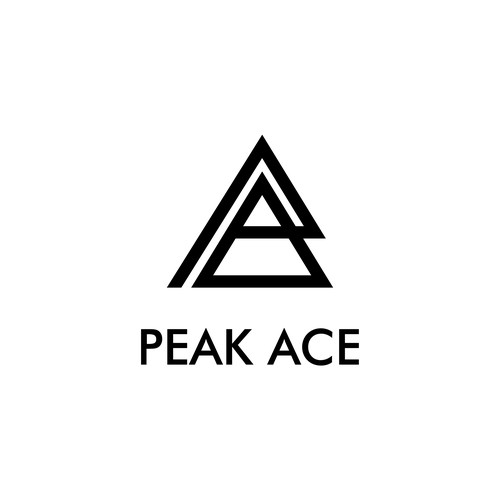 Peak Ace